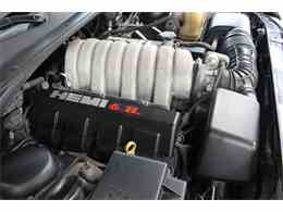 Picture of '07 Chrysler 200 - LS4P