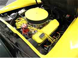Picture of '68 Corvette - LS4Q