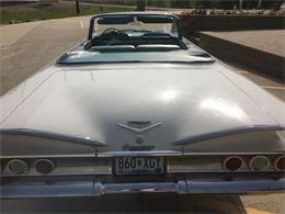 Picture of '60 Impala - LS4U