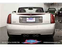 Picture of '06 XLR-V - LS4W