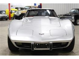 Picture of '77 Corvette - LS4X