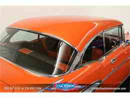 Picture of '57 Bel Air - LS4Y