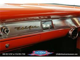 Picture of '57 Bel Air - LS4Y