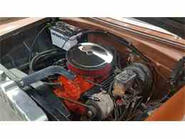 Picture of '56 Bel Air - LS51