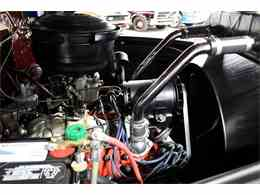 Picture of '51 F1 - LS52