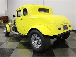 Picture of '32 5-Window Coupe - LS57