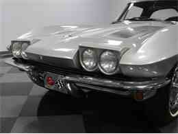 Picture of '63 Corvette - $93,995.00 Offered by Streetside Classics - Charlotte - LS59