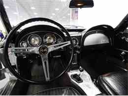 Picture of Classic 1963 Corvette located in North Carolina Offered by Streetside Classics - Charlotte - LS59