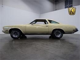 Picture of '73 Century - LS5B