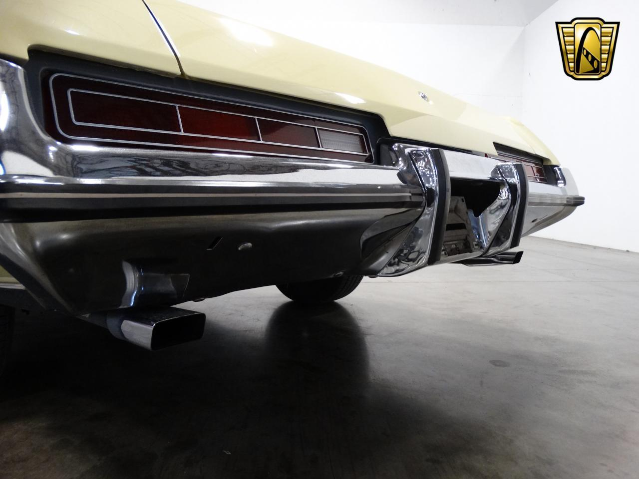 Large Picture of '73 Century - LS5B