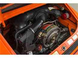 Picture of '75 911 Carrera - LS5L
