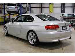 Picture of '07 BMW 335i located in Kentwood Michigan Offered by GR Auto Gallery - LS5N