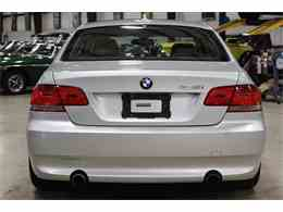 Picture of 2007 335i located in Michigan - $9,900.00 - LS5N