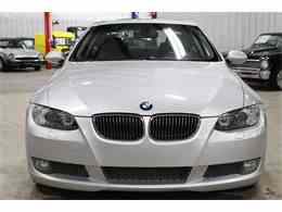 Picture of 2007 BMW 335i - $9,900.00 - LS5N