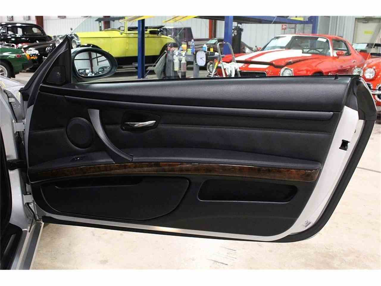 Large Picture of 2007 BMW 335i located in Michigan - LS5N