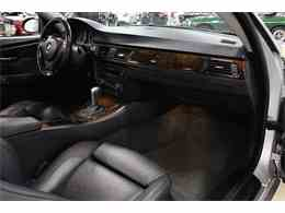 Picture of '07 BMW 335i located in Michigan - LS5N