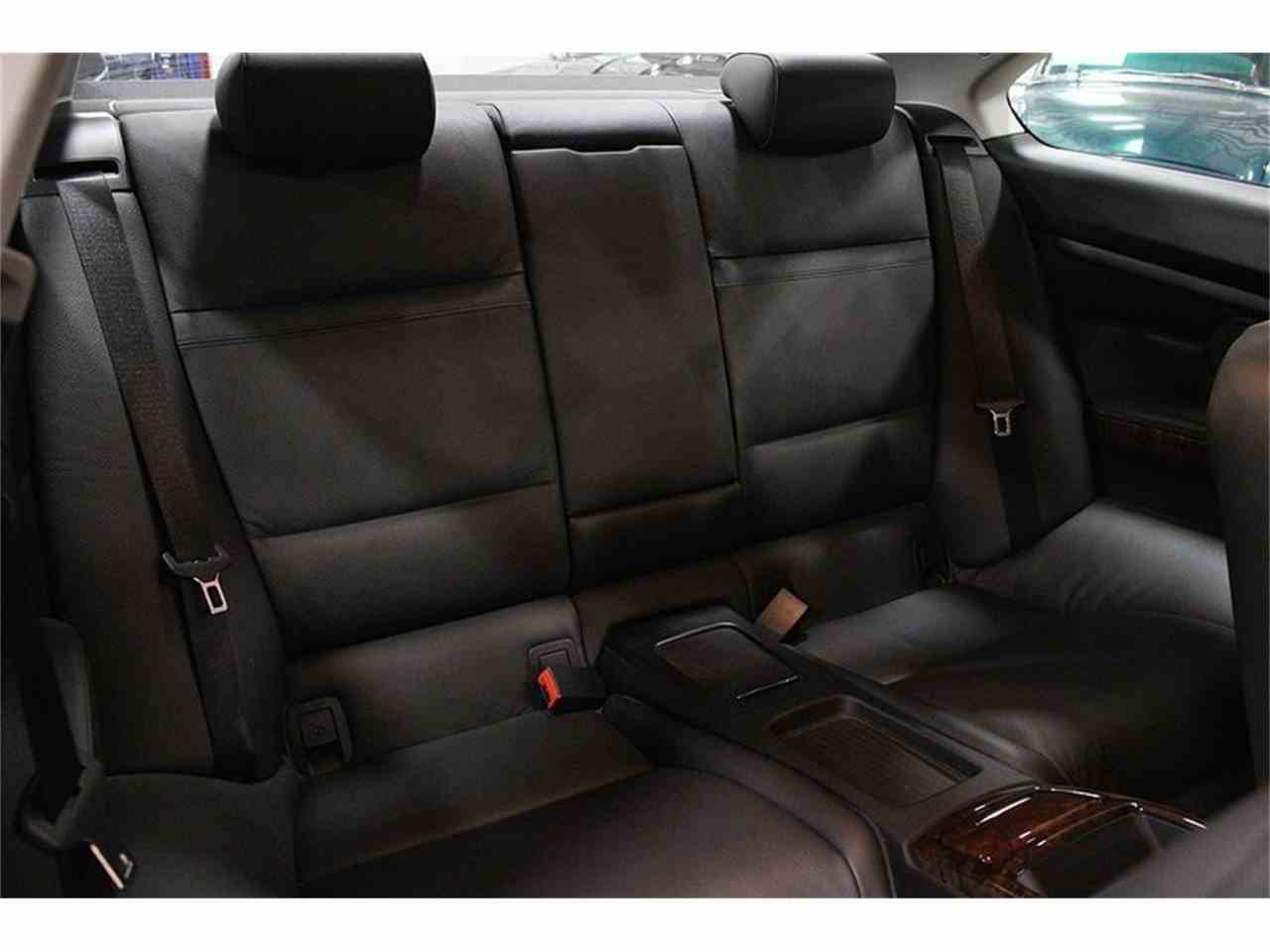 Large Picture of '07 BMW 335i - $9,900.00 Offered by GR Auto Gallery - LS5N