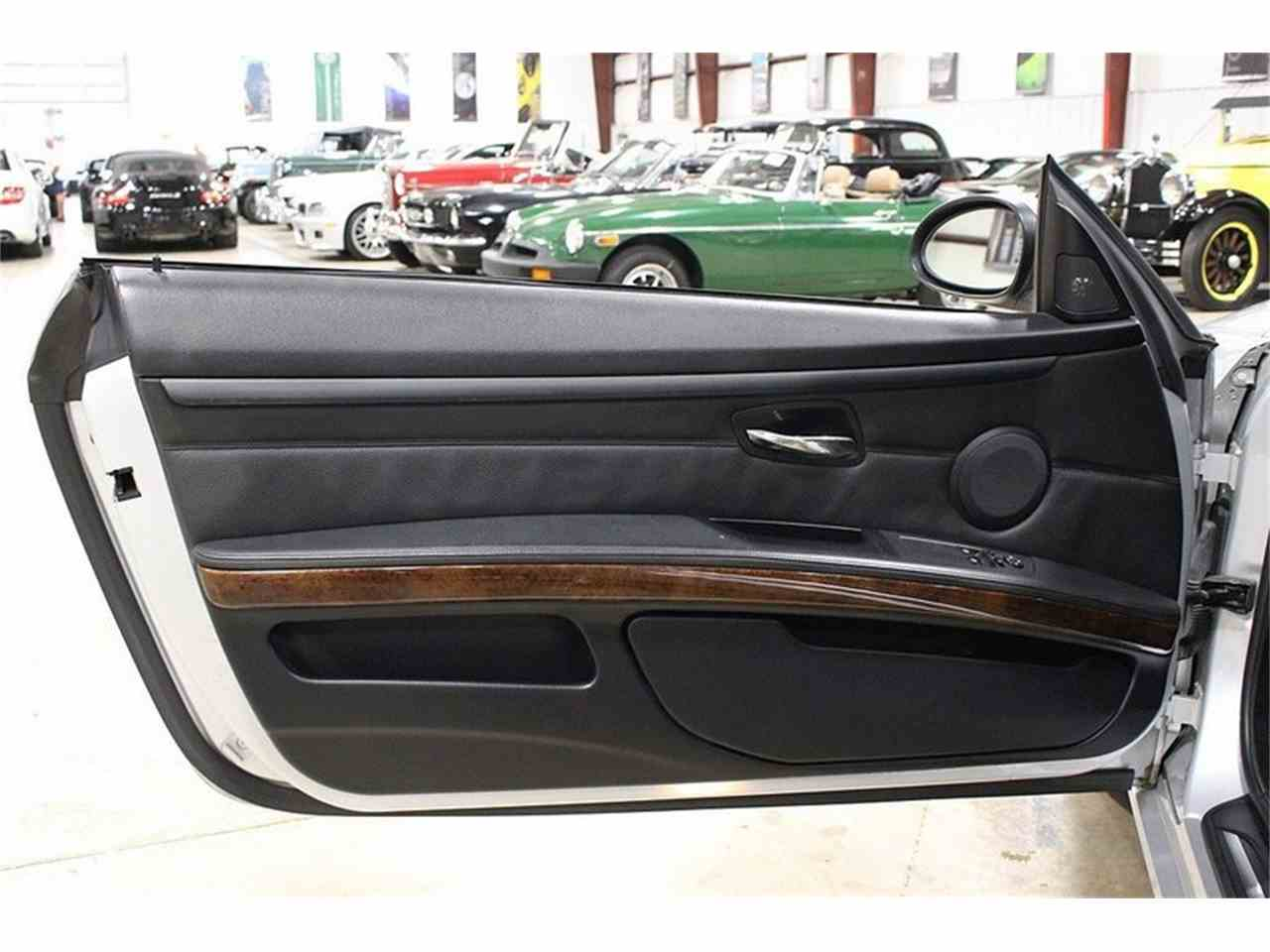 Large Picture of 2007 BMW 335i located in Michigan - $9,900.00 - LS5N