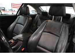 Picture of 2007 335i located in Kentwood Michigan Offered by GR Auto Gallery - LS5N