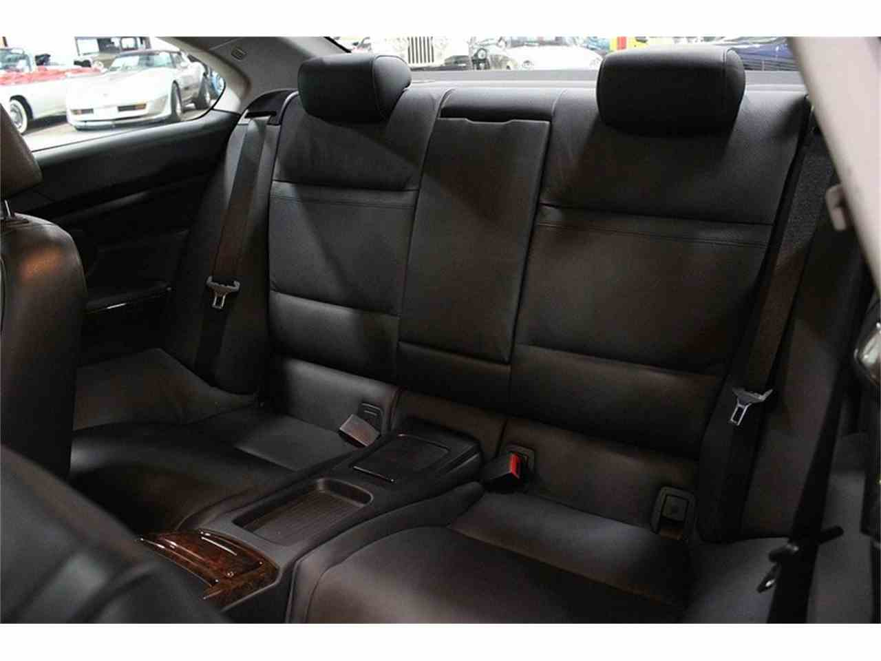 Large Picture of 2007 BMW 335i located in Kentwood Michigan Offered by GR Auto Gallery - LS5N