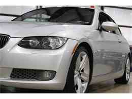 Picture of 2007 335i located in Kentwood Michigan - $9,900.00 Offered by GR Auto Gallery - LS5N