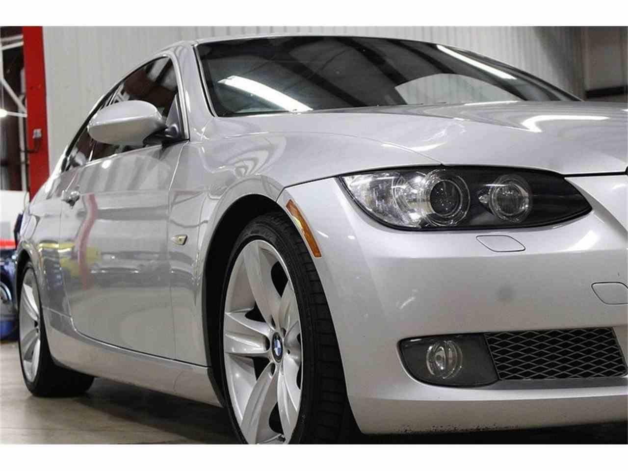 Large Picture of '07 335i located in Michigan - $9,900.00 Offered by GR Auto Gallery - LS5N