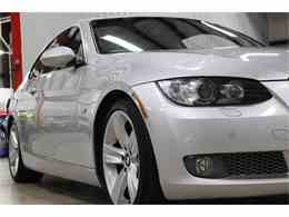 Picture of '07 BMW 335i located in Michigan - $9,900.00 Offered by GR Auto Gallery - LS5N