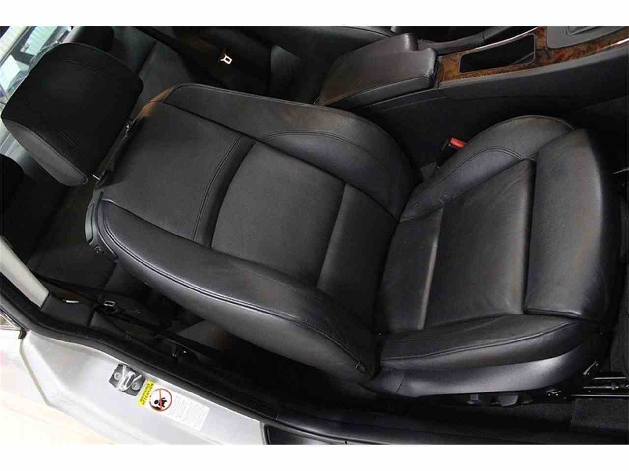 Large Picture of 2007 335i located in Michigan - $9,900.00 Offered by GR Auto Gallery - LS5N