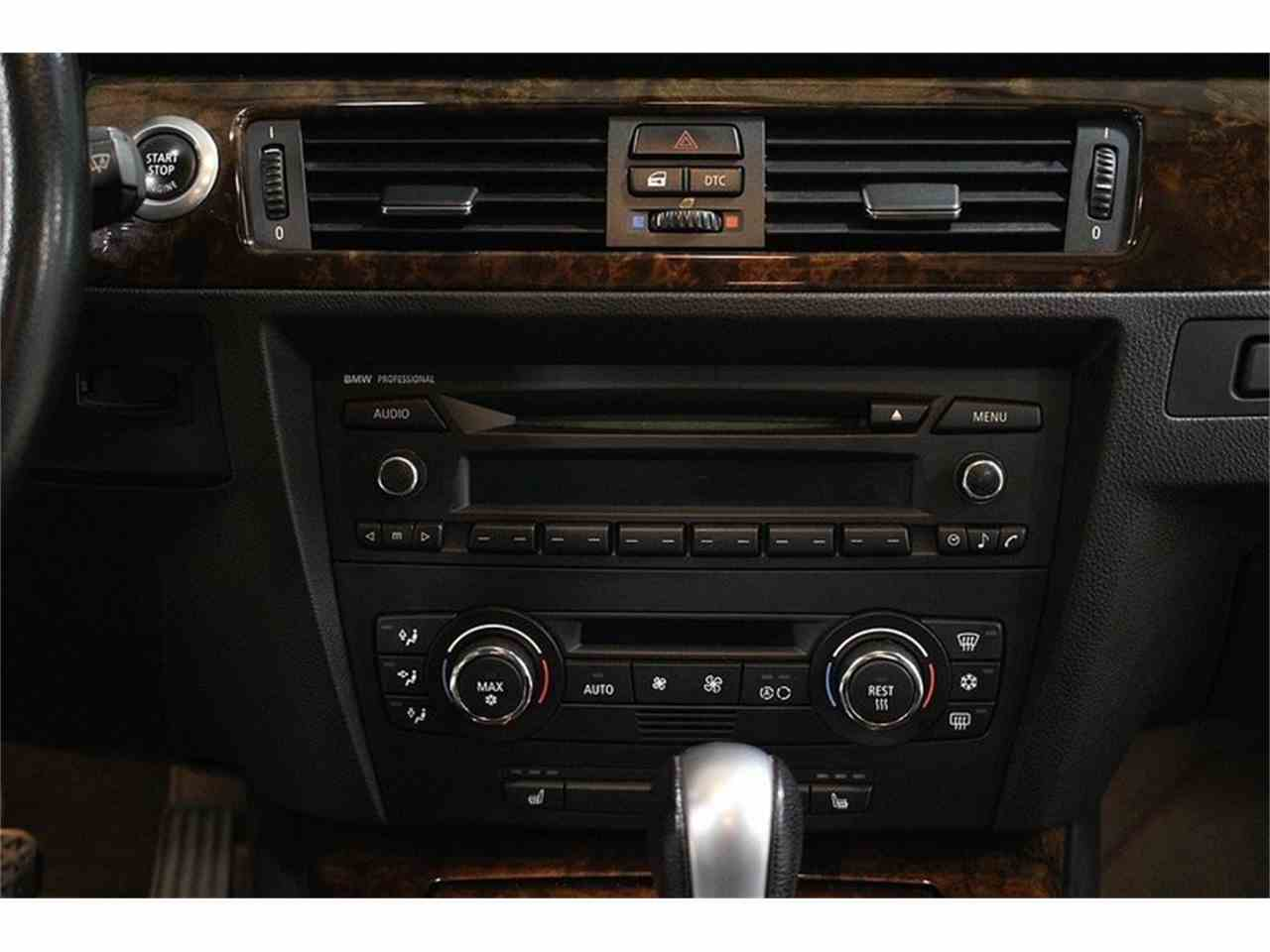 Large Picture of 2007 335i located in Kentwood Michigan - LS5N