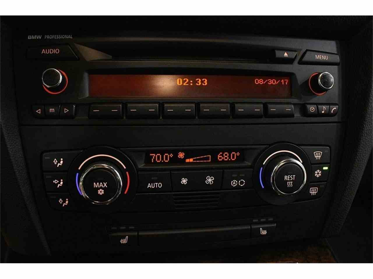 Large Picture of 2007 335i Offered by GR Auto Gallery - LS5N