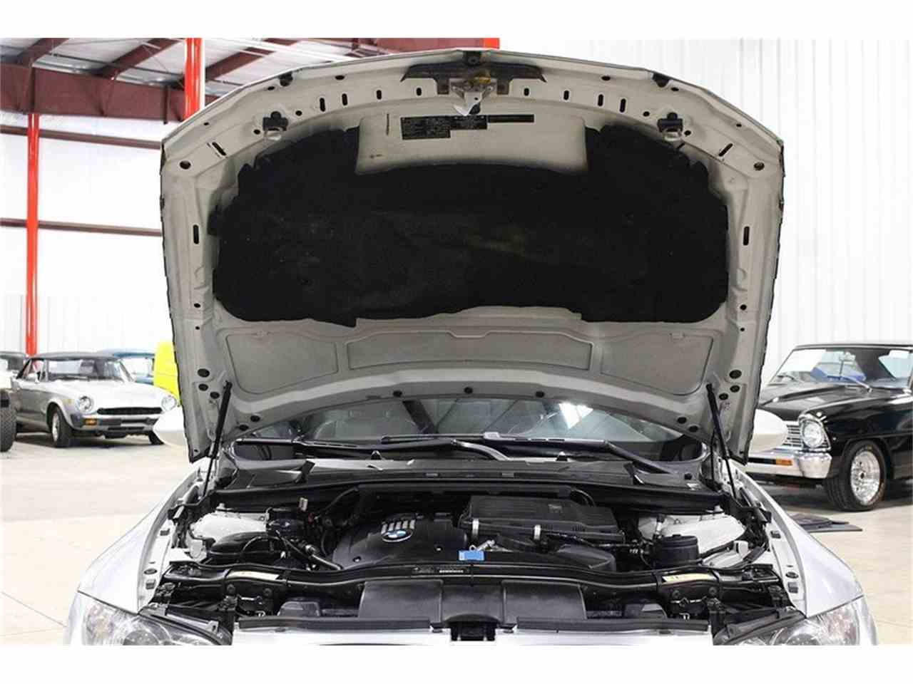 Large Picture of 2007 BMW 335i located in Kentwood Michigan - $9,900.00 Offered by GR Auto Gallery - LS5N