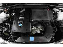 Picture of 2007 BMW 335i located in Michigan - LS5N