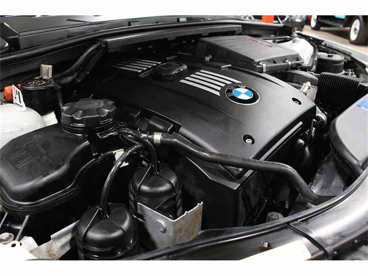 Large Picture of '07 BMW 335i - $9,900.00 - LS5N