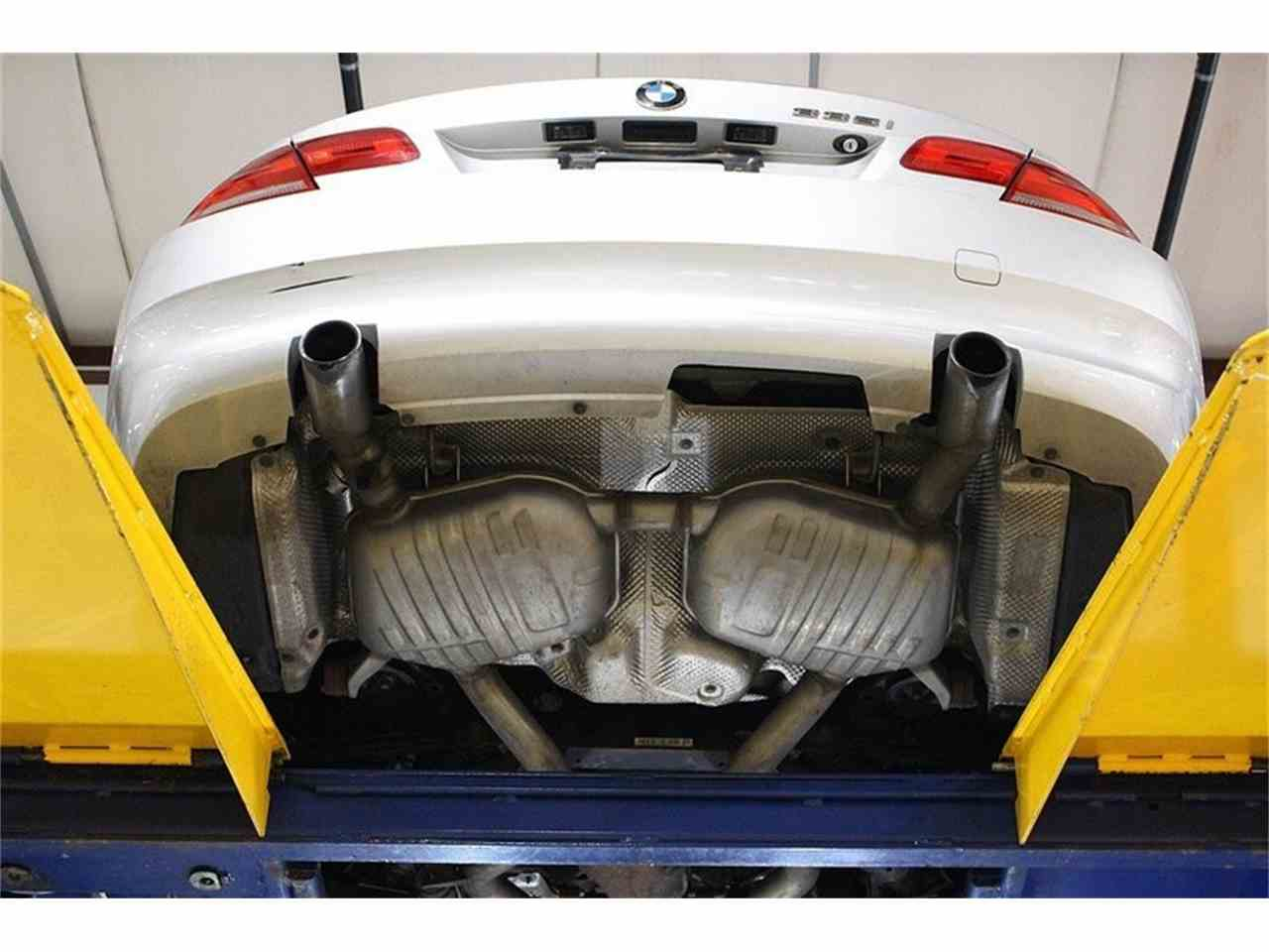 Large Picture of '07 BMW 335i Offered by GR Auto Gallery - LS5N