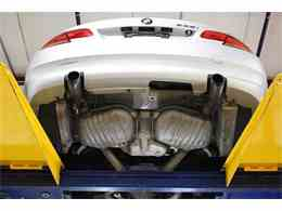 Picture of '07 335i located in Michigan - $9,900.00 Offered by GR Auto Gallery - LS5N