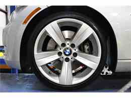 Picture of '07 BMW 335i located in Michigan - $9,900.00 - LS5N