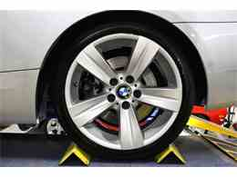 Picture of '07 BMW 335i located in Michigan Offered by GR Auto Gallery - LS5N