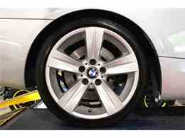 Picture of 2007 335i located in Michigan - $9,900.00 Offered by GR Auto Gallery - LS5N