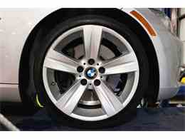 Picture of 2007 335i Offered by GR Auto Gallery - LS5N