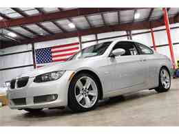 Picture of 2007 BMW 335i - $9,900.00 Offered by GR Auto Gallery - LS5N
