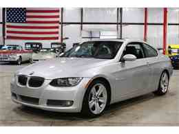 Picture of 2007 BMW 335i Offered by GR Auto Gallery - LS5N
