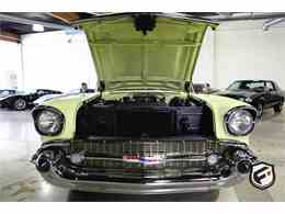 Picture of Classic '57 Chevrolet Bel Air - $39,900.00 - LS5O