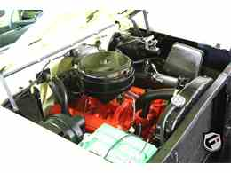 Picture of 1957 Chevrolet Bel Air - $39,900.00 Offered by Fusion Luxury Motors - LS5O