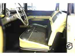 Picture of 1957 Bel Air - $39,900.00 Offered by Fusion Luxury Motors - LS5O