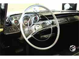 Picture of '57 Bel Air - $39,900.00 - LS5O