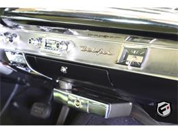 Picture of '57 Bel Air - LS5O