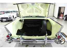 Picture of Classic 1957 Chevrolet Bel Air - LS5O