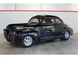 Picture of Classic '41 Chevrolet 1 Ton Pickup - $64,990.00 - LS5Q