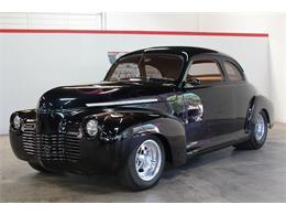 Picture of Classic 1941 1 Ton Pickup located in Fairfield California - LS5Q