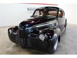 Picture of Classic '41 1 Ton Pickup - $64,990.00 - LS5Q